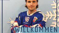 Tra circa tre settimane inizia la nuova stagione della Alps Hockey League. Quindi le squadre sono alle prese con i preparativi per la quinta stagione della AHL. Nei giorni scorsi […]
