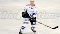 Anche per la prossima stagione, grazie all'accordo di farm-team, il promettente difensore Francesco Taufer vestirà la maglia dell'Hockey Como. Nella scorsa stagione Francesco ha disputato 21 partite, mettendo a tabellino […]