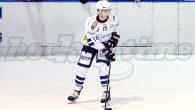 Una ulteriore conferma per coach Malkov, anche nella prossima stagione Gianluca Tilaro sarà dell'Hockey Como. Nella scorsa stagione l'attaccante classe '96 ha disputato 24 partite, mettendo a tabellino 9 goal […]