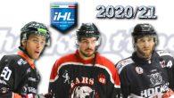 La ripartenza del campionato non modifica le forze in campo in IHL Division I: il Milano vince a Laces, il Dobbiaco gli fa eco dalle mura amiche regolando il Valpellice […]
