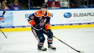 """Jakob Stukel (nella foto di copertina) si unisce al VEU Feldkirch. Il 23enne canadese si trasferisce dai Bakersfield Condors, la squadra farm-team degli Edmonton Oilers, al """"Ländle"""". Nella squadra dell'American […]"""