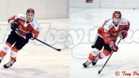 Jozef Foltin e Andrea Meneghini portano rapidità e fiuto per il gol in dote alle Linci. 22 anni il primo, nato in Slovacchia, ma cresciuto hockeysticamente anche in Italia, è […]