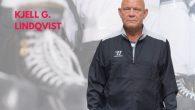 A pochi giorni dall'inizio dell'Italian Hockey League, le strade dell'Unterland e di coach Kjell G. Lindqvist si separano a causa di motivi familiari dello svedese. La squadra sarà affidata a […]