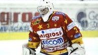 La Migross Supermercati Asiago Hockey comunica che a ricoprire il ruolo di back up della squadra ci saranno i due goalie asiaghesi Luca Stevan (nella foto di copertina) e Rudy […]