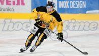 La nuova squadra dell'Hockey Club Gherdëina per la prossima stagione nell'Alps Hockey League risulta completa con l'ingaggio di Max Oberrauch. Le Furie sono state meticolosamente alla ricerca di rinforzi italiani […]