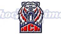La società HCM Bears comunica che al momento non ci è ancora dato sapere con quale formula e in che tempi proseguirà il campionato di Division 1. La federazione sta […]