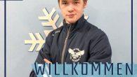 L'EC Bregenzerwald ha annunciato l' arrivo di Gregor Pilgram Il 22enne ha giocato negli ultimi due anni con il VEU Feldkirch. Prima di allora, il difensore era stato attivo in […]