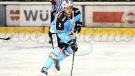 Si chiude dopo solo un anno l'esperienza europea del canadese Randy Gazzola; il terzino ventisettenne torna al Toledo Walleye, franchigia di ECHL, con la quale nel 2019 aveva raggiunto le […]