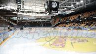 Martedì 8 settembre 2020 il Lugano affronterà in amichevole alla Cornèr Arena il Friborgo con ingaggio d'inizio fissato per le ore 18.00. In tale data saranno ancora in vigore le […]