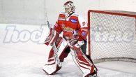 Robin Quagliato apre il mercato in uscita della Italian Hockey League; l'ormai ex portiere del Pergine la prossima stagione si trasferirà al Hällefors IK, sodalizio svedese di HockeyTvåan (quarta serie). […]