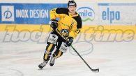 Continua a pieno regime la programmazione per la prima storica partecipazione dell' HC Val Pusteria alla ICE Hockey League. Il neo-Presidente Erich Falkensteiner supporta il concetto di costruzione di una […]