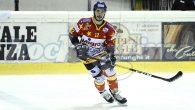 La Migross Supermercati Asiago Hockey comunica di aver confermato a roster Simone Olivero, che vestirà la maglia Giallorossa anche per la stagione 2020/21.  Simone Olivero, 25 anni compiuti ad […]