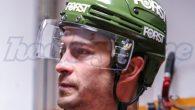 La Migross Supermercati Asiago Hockey comunica che Stefano Marchetti ha appena firmato il contratto che lo legherà alla nostra società per la prossima stagione.  Un colpo di mercato per […]