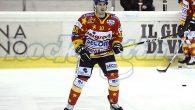 """La settimana della Alps Hockey League si è aperta stasera con una unica gara; la sfida valevole per la stagione regolare """"Home and Away"""" disputata al Pranives tra le Furie […]"""