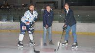 Il 3 ottobre inizia la nuova stagione per l'Hockey Unterland con la prima partita conto l'HC Merano. Il presidente del club, Gerd Grossgasteiger ha grandi aspettative. L'Hockey Unterland Bacio della […]