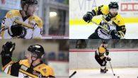 Il nuovo Coach dell'Hockey Pinè, Lukas Grosrubascher potrà fare affidamento su 4 giocatori di esperienza che oltre a scendere in campo saranno anche figure di riferimento per i più giovani […]