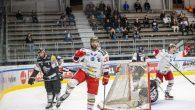 La ICE Hockey League ha fissato le date dei recuperi delle gare del Bolzano rinviate a causa della positività al Covid-19 di alcuni giocatori biancorossi. L'incontro casalingo contro il Salisburgo […]