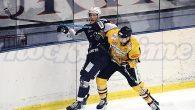 Grande prova di carattere nella terza giornata del campionato di IHL per i Mastini Varese. Dopo due sconfitte arriva la prima vittoria meritata con una formazione rimaneggiata dalle assenze. I […]