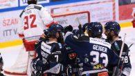 """Il Bolzano comincia la """"campagna ad est"""" con una sconfitta per 5-4 patita sul difficile ghiaccio della Gabor Ocksay Jr Ice Hall di Fehervar;: decisivi per il risultato della partita, […]"""