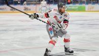 """Hockey non-stop per l'HCB Alto Adige Alperia. I Foxes, che nel weekend hanno ottenuto un solo punto nelle due sfide contro Graz e Fehervar, restano """"on the road"""" per il […]"""