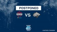 La seconda ondata di pandemia di Covid-19 colpisce ancora la ICE Hockey League: un caso di positività al Coronavirus tra i giocatori del Bratislava Capitals ha costretto la Lega a […]