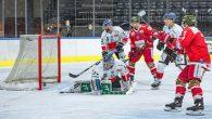 """Inizia con il botto la stagione sportiva """"giocata"""" del Bolzano in questa ICE Hockey League; i biancorossi, pur privi di ben 6 elementi quali Leland Irving, Ben Youds, Marco Insam, […]"""