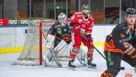 Prima battuta di arresto per l'Hockey Club Bolzano nella ICE Hockey League 2020-2021; i Moser Medical Graz 99ers espugnano il Palaonda imponendosi per 2-3 grazie al gol di Oliver Setzinger […]