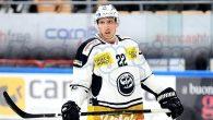 L'Hockey Club Ambrì-Piotta ha il piacere di comunicare di aver rinnovato i contratti di Benjamin Conz, Elias Bianchi, Diego Kostner e Michael Fora. Il portiere giurassiano Benjamin Conz #1 ha […]