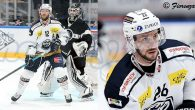 L'Hockey Club Ambrì-Piotta comunica che gli accertamenti medici a cui si è sottoposto il centro ceco Jiri Novotny dopo il contrasto subìto durante la partita di venerdì scorso contro il […]