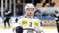 L'Hockey Club Ambrì-Piotta comunica che il centro Marco Müller, nel corso della partita disputata ieri sera alla Valascia, ha rimediato uno strappo del legamento collaterale mediale del ginocchio destro dopo […]