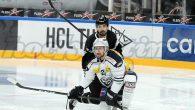 La ripresa della pandemia di Covid-19 lascia il segno anche nell'hockey svizzero: è di ieri la decisione della Federazione elvetica di sospendere a novembre l'attività a tutti i livelli delle […]