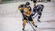 Per motivi di prevenzione anti Covid dettate dal nuovo Dpcm, la partita tra Hc Mastini Varese e Hockey Unterland Cavaliers è stata posticipata alle 20.30 di sabato 17 ottobre sempre […]