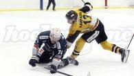 Online le foto di Mastini Varese – Unterland Cavaliers (3a giornata – IHL) Vai al link
