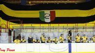 Online le foto di Varese-Bressanone (IHL – 1a giornata) Vai al link
