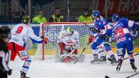 Nel prossimo fine settimana sono in programma sette partite nella Alps Hockey League, a partire da sei incontri sabato sera ed uno domenica. Luci puntante sulle squadre italiane con ben […]