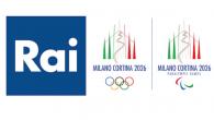 Saranno gli italiani a scegliere il logo delle Olimpiadi e Paralimpiadi: il lancio del progetto dal palco del Festival di Sanremo 2021.Nel palinsesto primaverile di Rai 1 una serata interamente […]