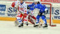 Sabato sera è in programma un round completo nella Alps Hockey League con tutte le 16 squadre coinvolte. Mentre l'HK SZ Olimpija Ljubljana cerca di mantenere la sua imbattibilità, l'HC […]