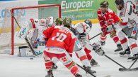 Dopo una regular season da protagonista, l'HCB Alto Adige Alperia si sta preparando per arrivare al massimo della forma all'appuntamento più importante dell'anno, i playoffs. Per i quarti di finale […]