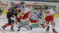 L'HCB Alto Adige Alperia comunica che il goalie Andreas Bernard, terminato il suo contratto con i Foxes, è pronto a trasferirsi in Svezia, dove ha firmato un contratto. La società, […]