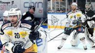 L'Hockey Club Ambrì-Piotta comunica che il capitano Elias Bianchi è stato operato con successo da uno specialista a Berna al tendine del quadricipite del ginocchio destro, per rimediare ad un […]