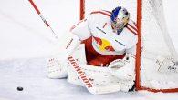 Tre mesi dopo l'inizio della ICE Hockey League, per HCB Alto Adige Alperia ed EC Red Bull Salisburgo è finalmente arrivata l'ora di incrociare le stecche. Complice un calendario rivoluzionato […]