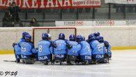 LaNazionale azzurradipara ice hockeyriparte daTorino. In questo 2020 in cui la preparazione è stata più volte interrotta a causa della pandemia, gli azzurri provano a ricominciare a concentrarsi soltanto sugli […]