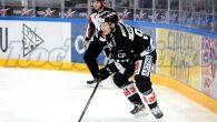 L'Hockey Club Lugano comunica che il giocatore PhilippKurashev, in prestito da inizio stagione all'HCL dai ChicagoBlackhawks, è stato convocato dalla franchigia statunitense per partecipare al campo d'allenamento per l'inizio della […]