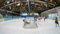 Online le foto di Pergine-Varese (14a giornata – IHL) Vai al link