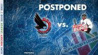 A causa delle abbondanti nevicate delle ore scorse, che secondo le attuali previsioni dovrebbero continuare, la partita di Alps Hockey League tra i Fassa Falcons e i Rittner Buam in […]
