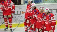Il Feldkirch sconfigge di misura, in rimonta, i giovani carinziani. Per le giovani giubbe rosse, che nelle ultime settimane hanno dovuto posticipare molte partite, sono previste ben nove partite nei […]