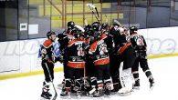 A un mese dalla conquista del titolo di IHL Division I, la dirigenza del Dobbiaco ha deciso di esercitare il diritto sportivo che dà facoltà di iscriversi alla Italian Hockey […]