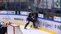 Dopo il K.O. rimediato a Klagenfurt, l'HCB Alto Adige Alperia torna a casa con l'obiettivo di rialzare la testa e difendere il primo posto in classifica. Domani, martedì 23 febbraio, […]