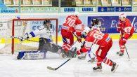 Alps Hockey League | Sabato, 29 gennaio 2021 Sabato, 30.01.2021, ore 15:00 | EC-KAC II – Wipptal Broncos Weihenstephan Nell'unica partita in programma questo sabato, valevole per il Campionato AHL, […]