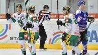 Martedì sono in programma cinque partite nella Alps Hockey League. Svetta il duello regionale tra la SG Cortina Hafro e la Migross Supermercati Asiago Hockey. Un derby veneto di grande […]